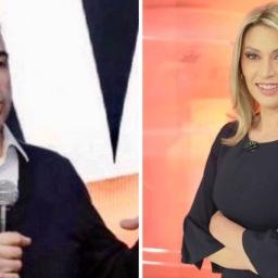Nuno Santos fala de Clara de Sousa: vai ou não para a TVI?