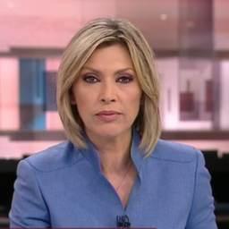 TVI nunca convidou Clara de Sousa para sair da SIC