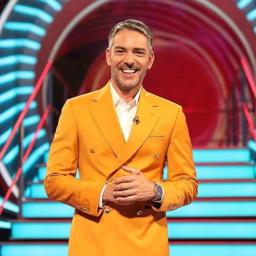 Cláudio Ramos volta a ser o Rei das audiências e arrasa SIC