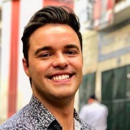 João Valentim confirma regresso à TVI