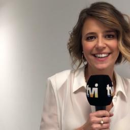 """🔴 ÚLTIMA HORA: TVI despediu Leonor Poeiras: """"Estou chocada e revoltada"""""""