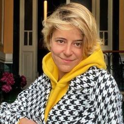 """Leonor Poeiras sobre a TVI: """"Foi uma rasteira que me pregaram"""""""