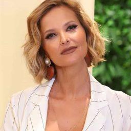 Cristina Ferreira vai receber 400 salários mínimos por mês, na TVI