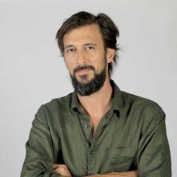 Novo programa de Bruno Nogueira na SIC