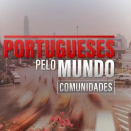 Estreia na RTP1 – Portugueses pelo Mundo – Comunidades