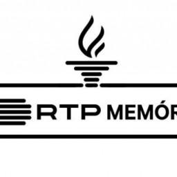 RTP Memória vai transmitir as últimas Cerimónias de Abertura das Olimpíadas