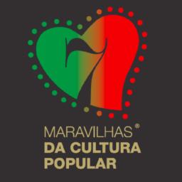 """""""7 Maravilhas da Cultura Popular"""" afundou manhã e tarde da RTP"""
