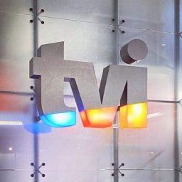 """🔴ÚLTIMA HORA🔴 ERC avisa TVI – """"suspensão de licença"""" pode estar iminente"""