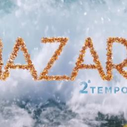 "Sirenes tocam na SIC: ""Quer o Destino"" venceu ""Nazaré"" da SIC"