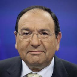 "Mário Crespo arrasa jornalistas da SIC e António Costa: ""Gajos cobardes"""
