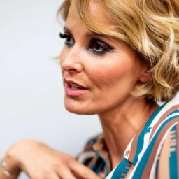 Cristina Ferreira prepara trunfo para tramar SIC em tribunal