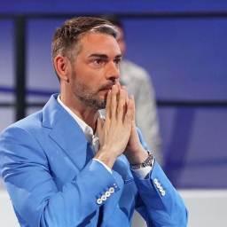 Final do BB2020: Cláudio Ramos coloca TVI no topo e é líder absoluto de audiências