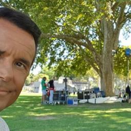Jorge Gabriel: fotos das férias denunciam comportamento de risco do apresentador da RTP