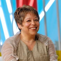 """Maria Vieira revoltada com a SIC: """"SIC-lixo"""""""