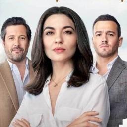 """""""Quer o Destino"""" voltou a ser o programa mais visto em Portugal"""