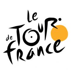 Volta a França 2020 na RTP2