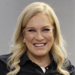 Teresa Guilherme apresenta o Big Brother em setembro na TVI
