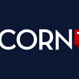 Serviço de streaming da Accorn TV estreia em Portugal