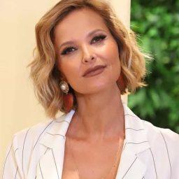 Cristina Ferreira: «Sou da aldeia, mulher, bonita, não se conhecem cunhas, como ela chega aqui»