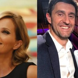 Daniel Oliveira trama Cristina Ferreira e Teresa Guilherme