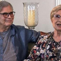 Tarcísio Meira reage ao seu despedimento da TV GLOBO