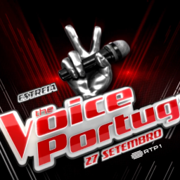 """The Voice Portugal"" estreia domingo na RTP1"