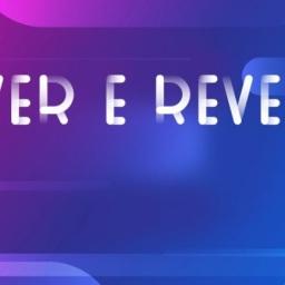 Novas séries RTP1 – Brevemente