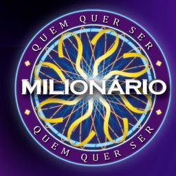 """SIC: Daniel Oliveira queria Cristina Ferreira a apresentar o """"Quem Quer Ser Milionário?"""""""