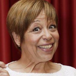 Maria Vieira usa música de Marco Paulo para elogiar Bolsonaro
