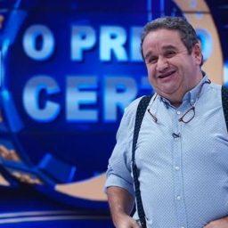 """""""O Preço Certo"""" foi ontem o 4º programa mais visto em Portugal"""