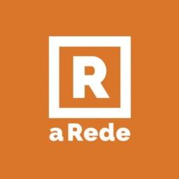 """""""A Rede"""" – Estreia na RTP2"""