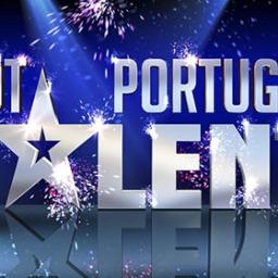 """RTP já prepara nova edição do """"Got Talent Portugal"""""""