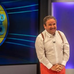 """Ontem: """"O Preço Certo"""" foi o segundo programa mais visto em Portugal"""