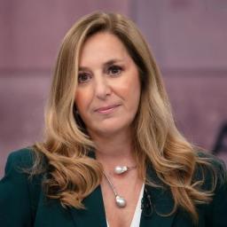 "Alexandra Borges arrasa jornalista da TVI: ""A mim nunca me enganou!"""
