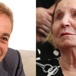 """Gugu Liberato morreu há 1 ano. Mãe desabafa: """"De noite, deitada, parece que sinto cheiro dele e até falo: 'Estás aí, meu filho?'"""""""