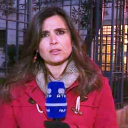 """""""Portugal em Direto"""": Isabel Marques da Costa começa a semana a vencer SIC e TVI"""