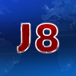"""Jornal das 8"" vence, pelo segundo dia consecutivo, ""Telejornal"" da RTP"