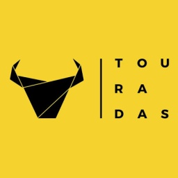 PAN trama RTP: touradas deixam de ser transmitidas em sinal aberto