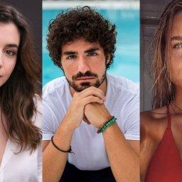 """""""Bem Me Quer"""": nova telenovela da TVI dispara e faz tremer SIC"""