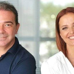 Nuno Santos é que decidiu colocar Cláudio Ramos nas manhãs da TVI!
