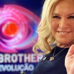 """Big Brother"" vence RTP e SIC entre as 18h00 e as 19h00"