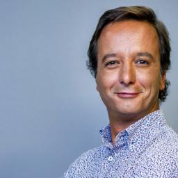 Telespectadores exigem regresso do programa de José Pedro Vasconcelos à RTP