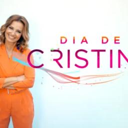 Preparem-se! Esta quarta-feira, o circo vai estar no programa da Cristina Ferreira