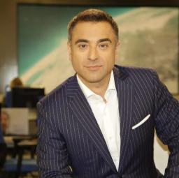 João Adelino Faria bastante criticado depois de duas entrevistas na RTP