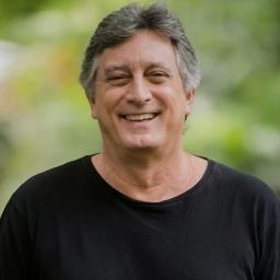 Eduardo Galvão (1962-2020): as últimas palavras do actor | Inclui áudio!