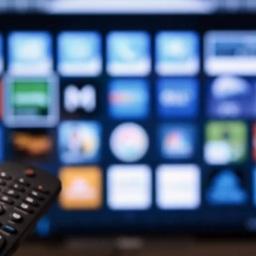 GfK assegura  serviço de medição de audiências de televisão até 2025