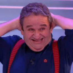 RTP: Fernando Mendes não aguenta e ri sem parar | COM VÍDEO