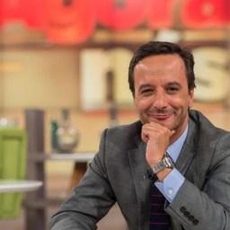 EXCLUSIVO: José Pedro Vasconcelos volta à RTP em 2021