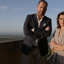 """Novo """"Jornal 2"""" regista a sua melhor audiência desde a sua renovação"""