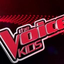 """""""The Voice Kids"""" estreia em janeiro na RTP1"""